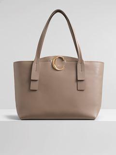 52003db075 Women's Designer Bags Collection | Chloé CA