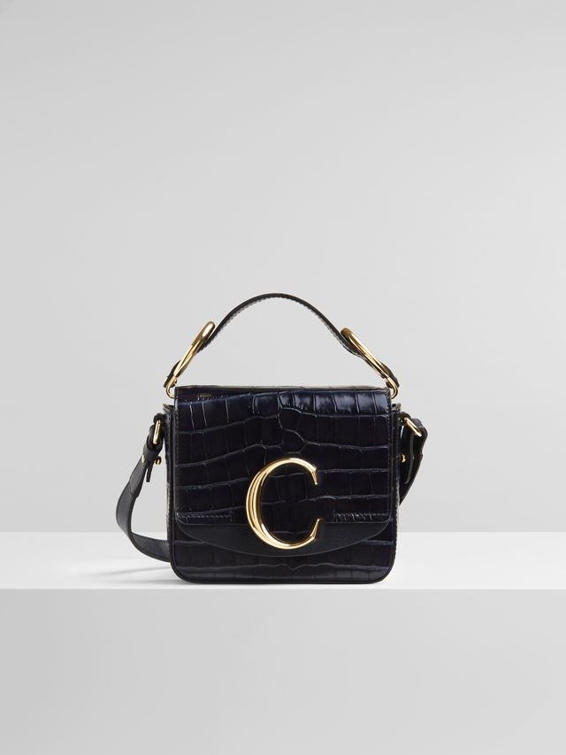 8a7aca30c Women's Designer Ready-to-Wear, Bags, Accessories & Shoes | Chloé US