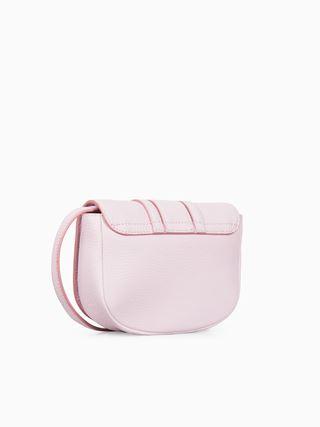Mini Hana bag