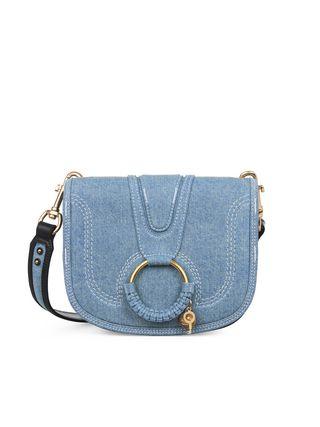 Hana shoulder bag