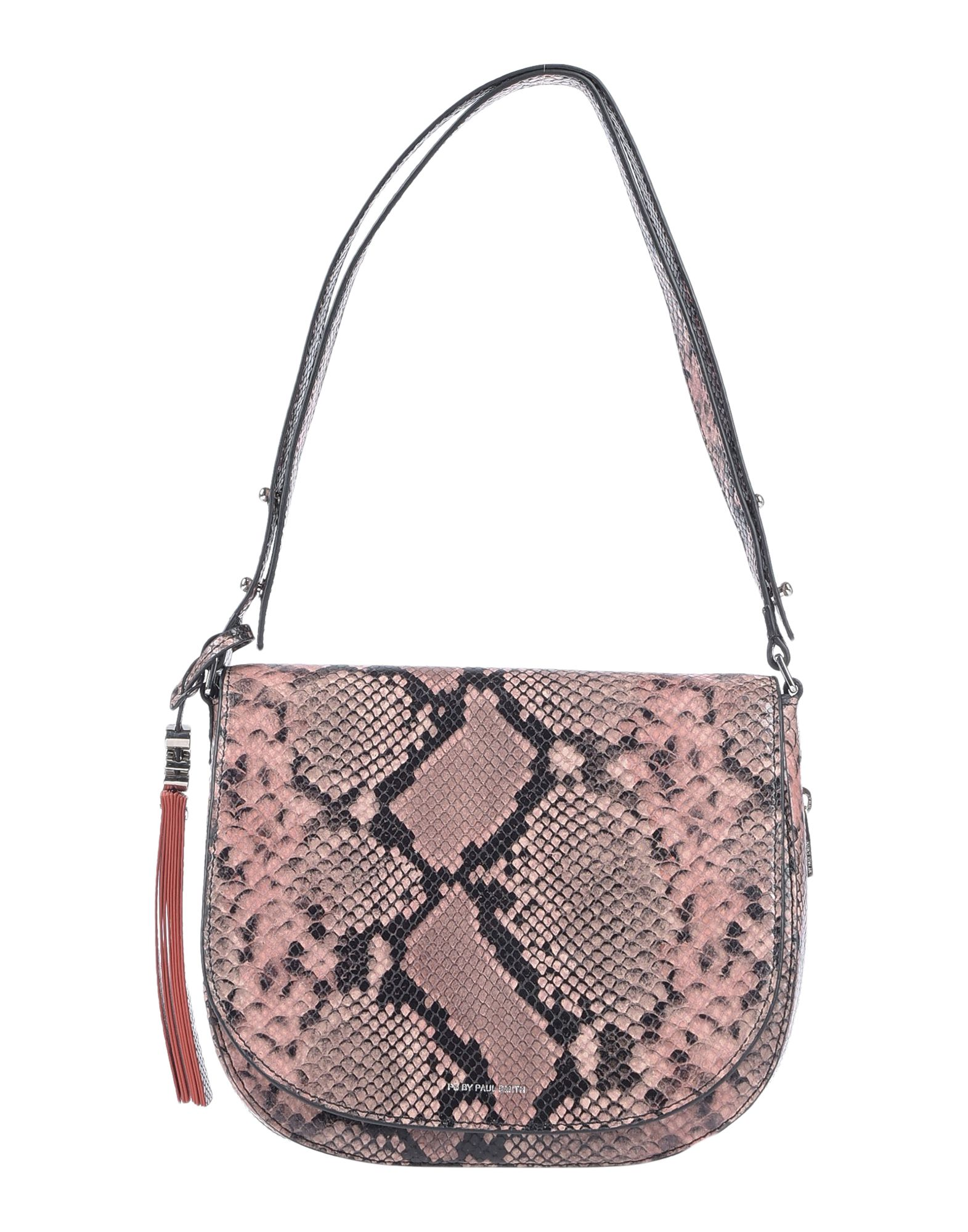 PS PAUL SMITH | PS PAUL SMITH Handbags 45460241 | Goxip