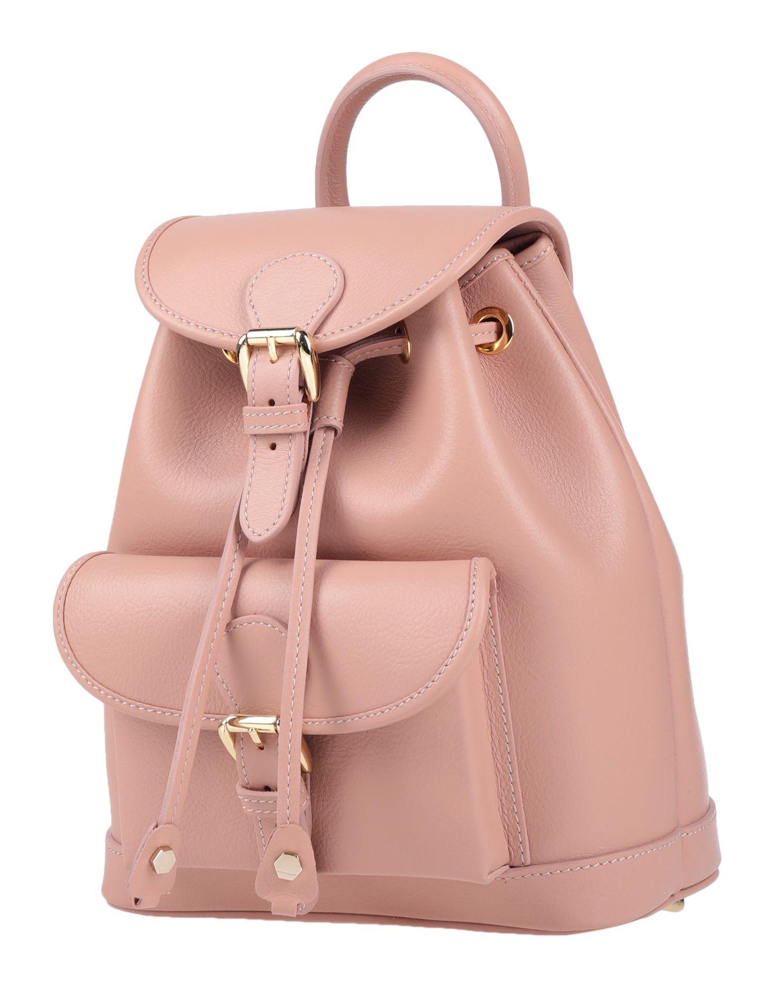 HIBOURAMA Рюкзаки  сумки на пояс