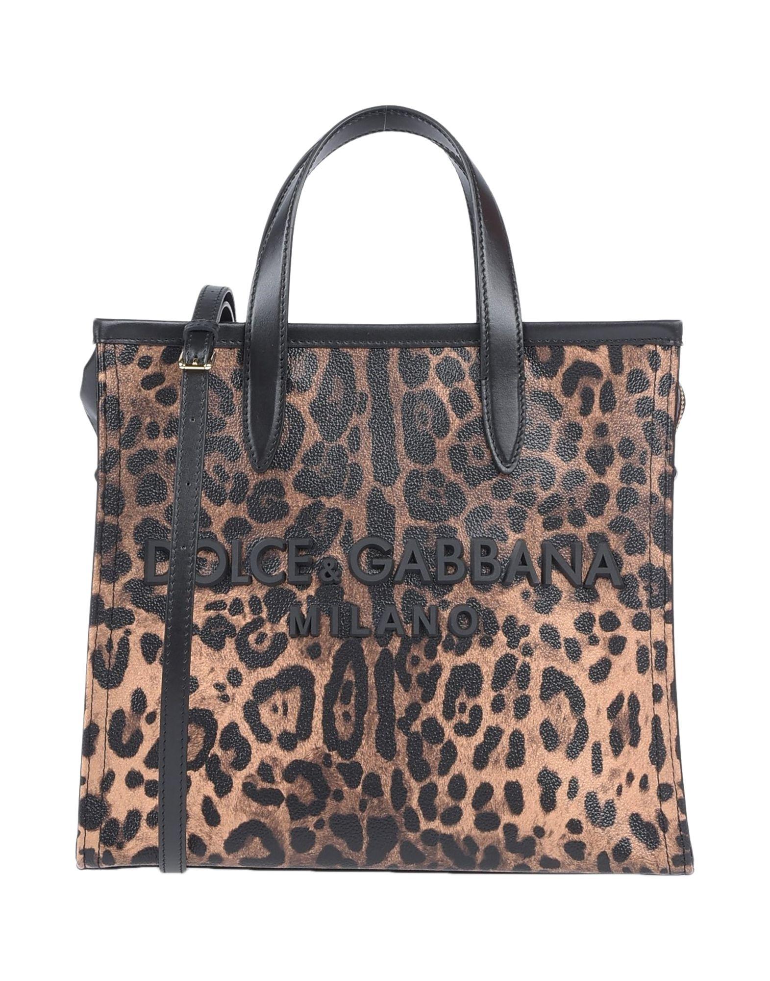 DOLCE & GABBANA Handbags - Item 45460669
