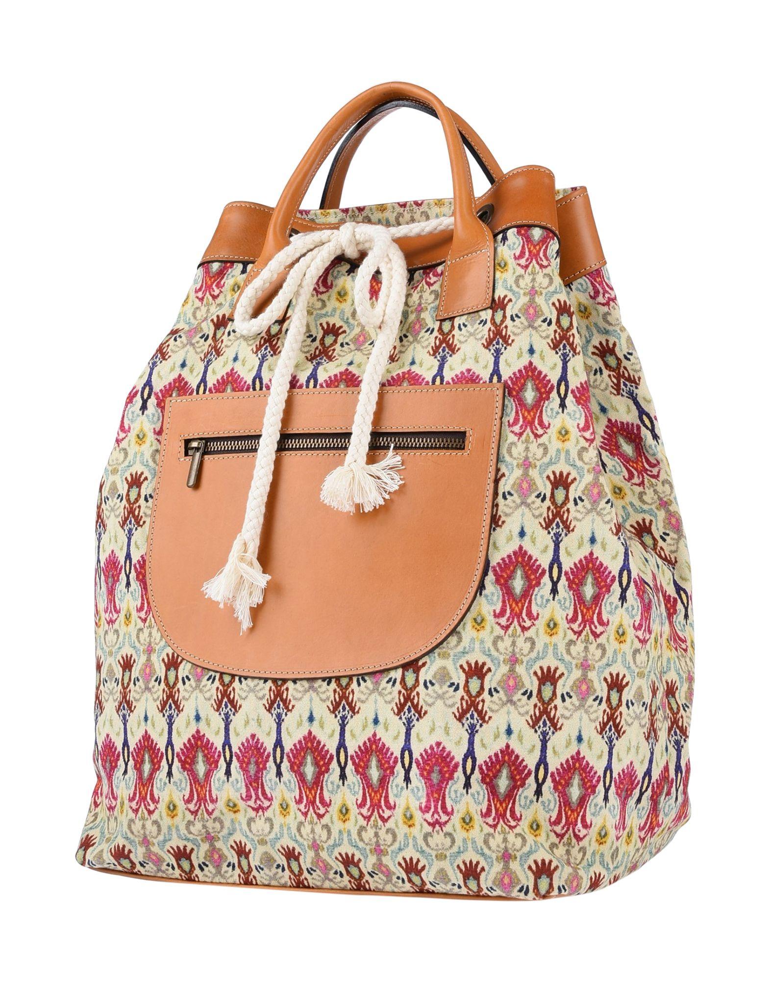 OPALINE Рюкзаки  сумки на пояс