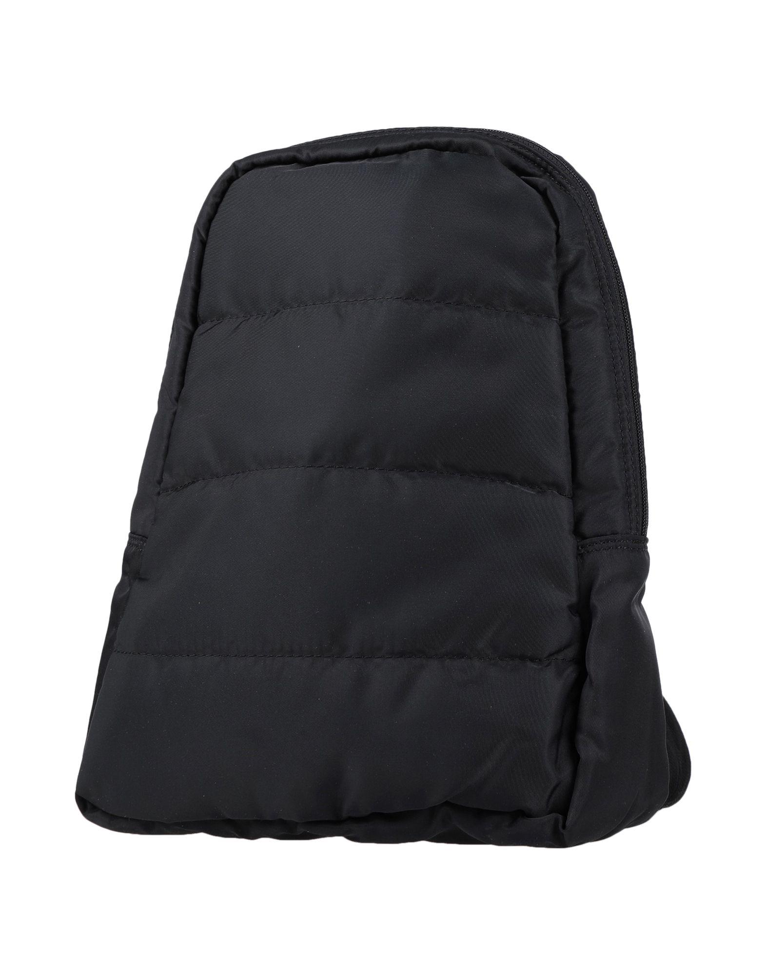 GAP Рюкзаки и сумки на пояс футболка gap gap ga020emefzt4