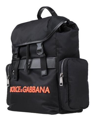Купить Рюкзаки и сумки на пояс черного цвета