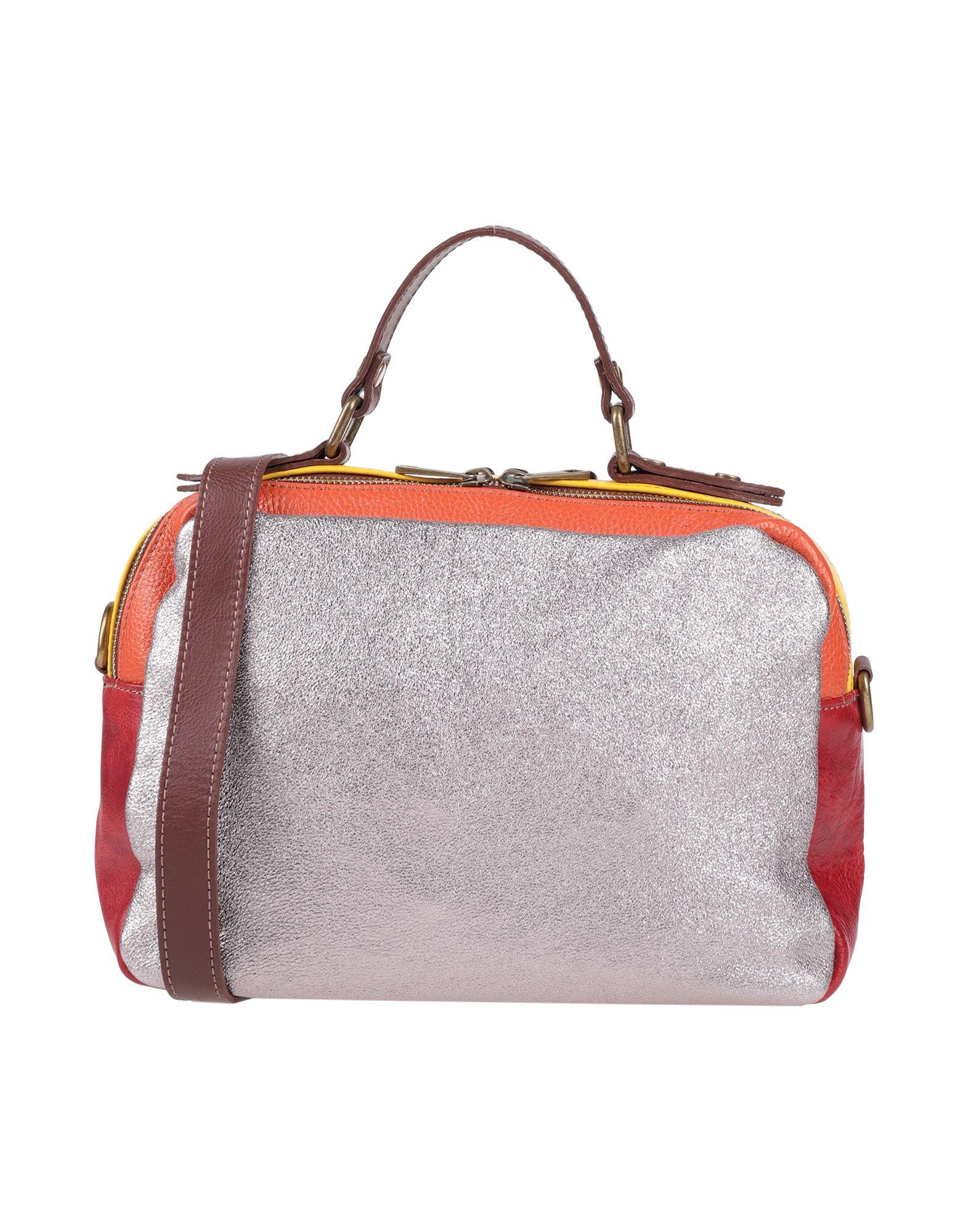 EBARRITO Рюкзаки  сумки на пояс