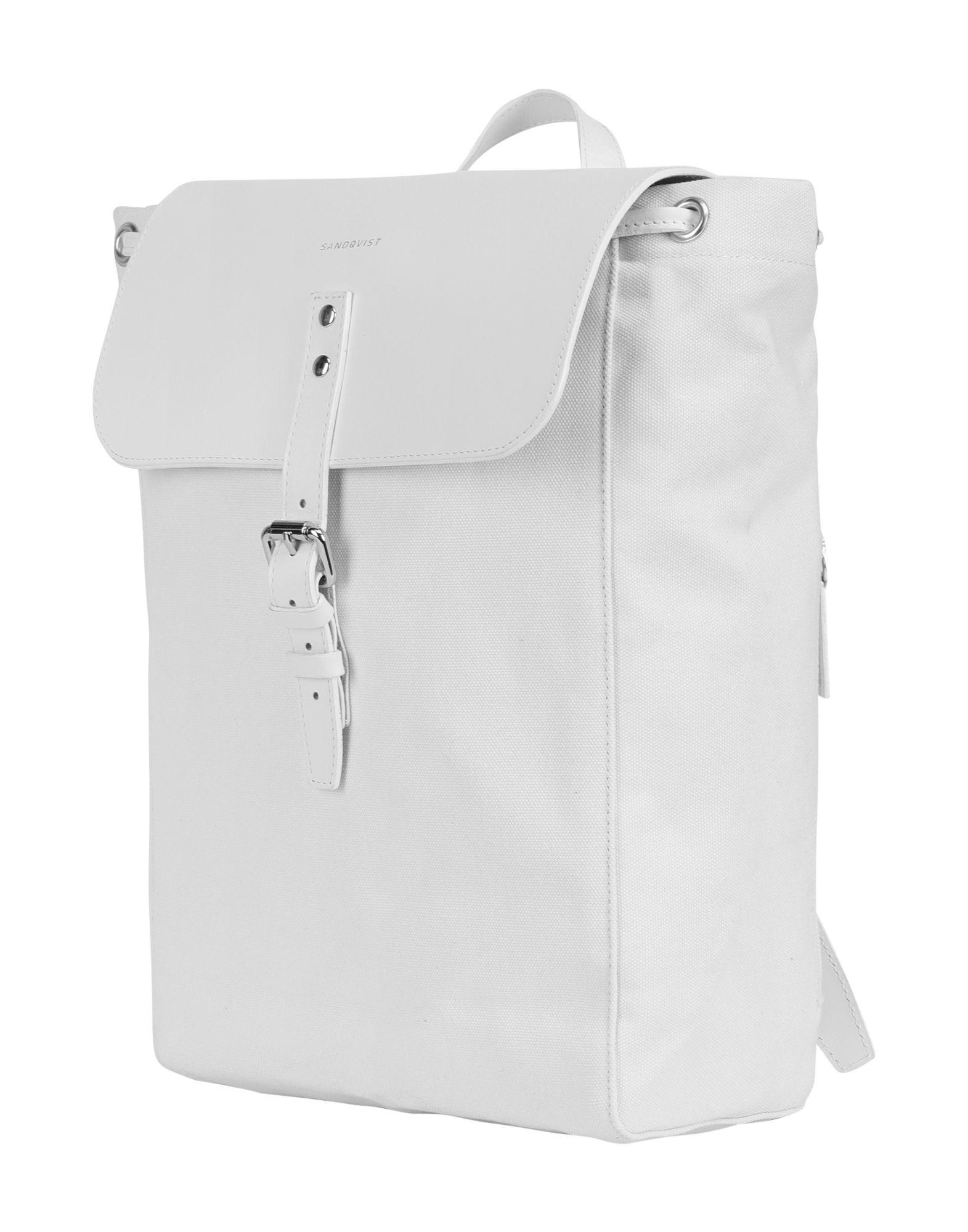 SANDQVIST Рюкзаки и сумки на пояс цены
