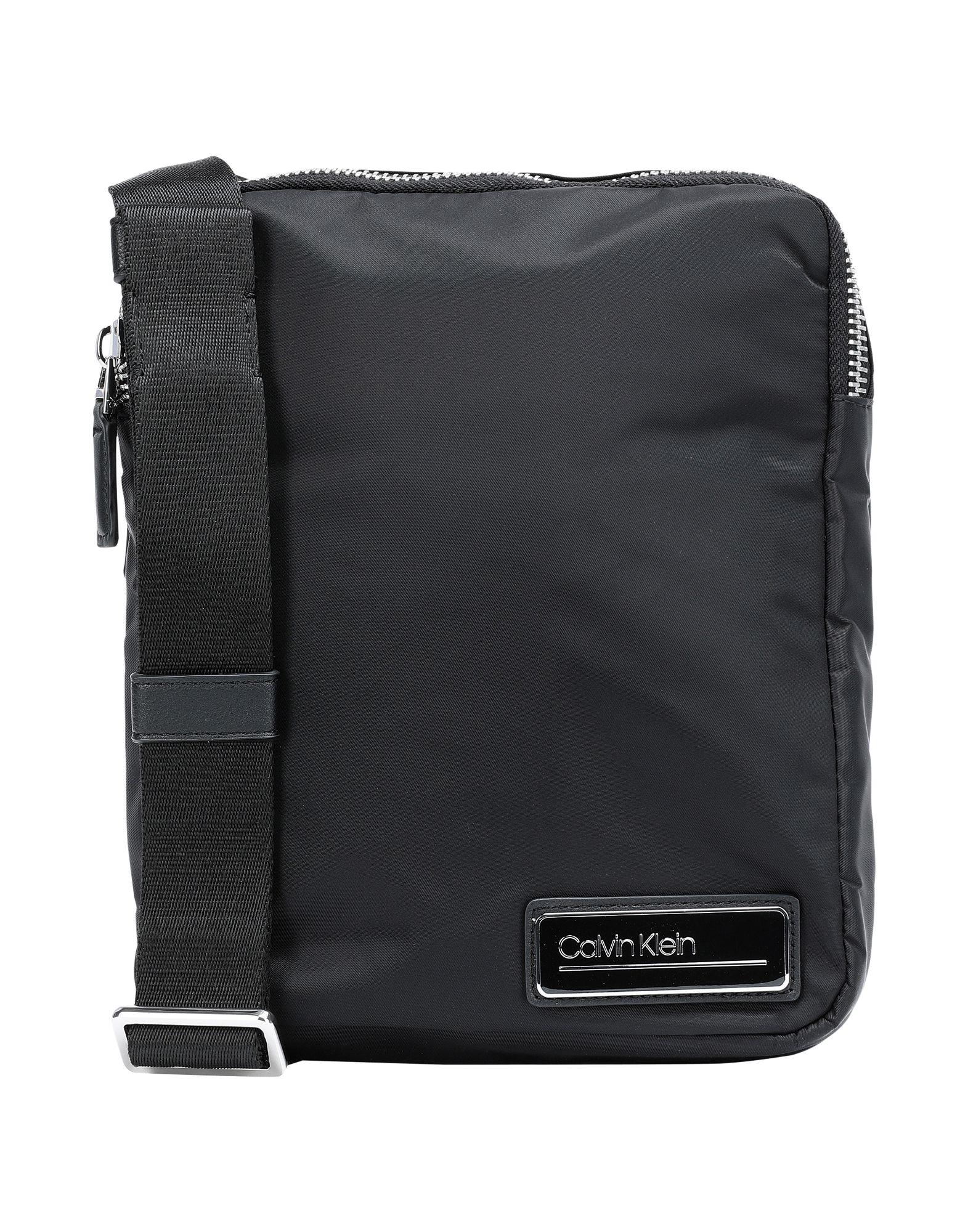 7ef75b716326 ipad ショルダーバッグ - 価格.com