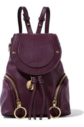 44cfa0f42 See by Chloé Bags | Sale up to 70% off | AU | THE OUTNET