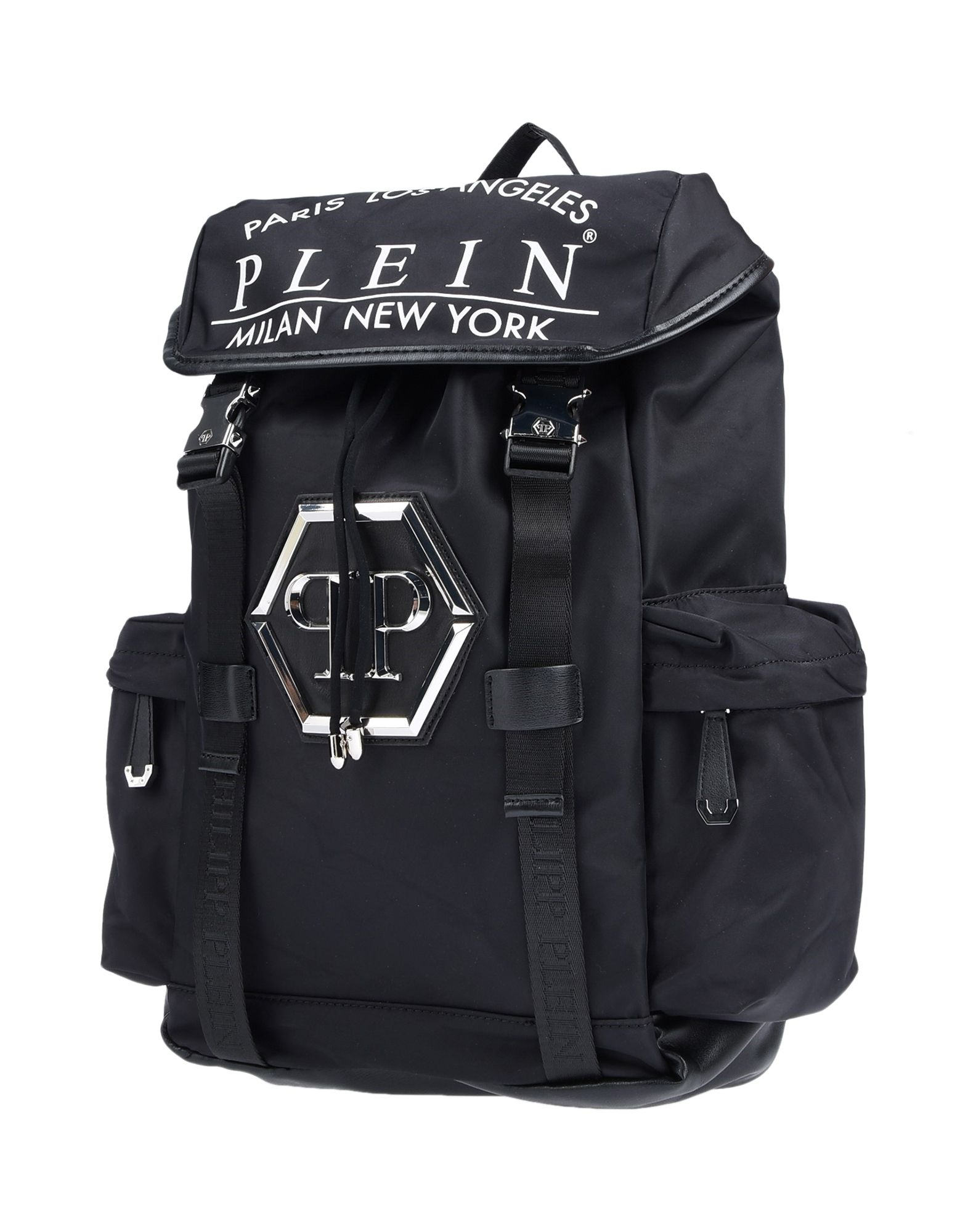 PHILIPP PLEIN Рюкзаки  сумки на пояс