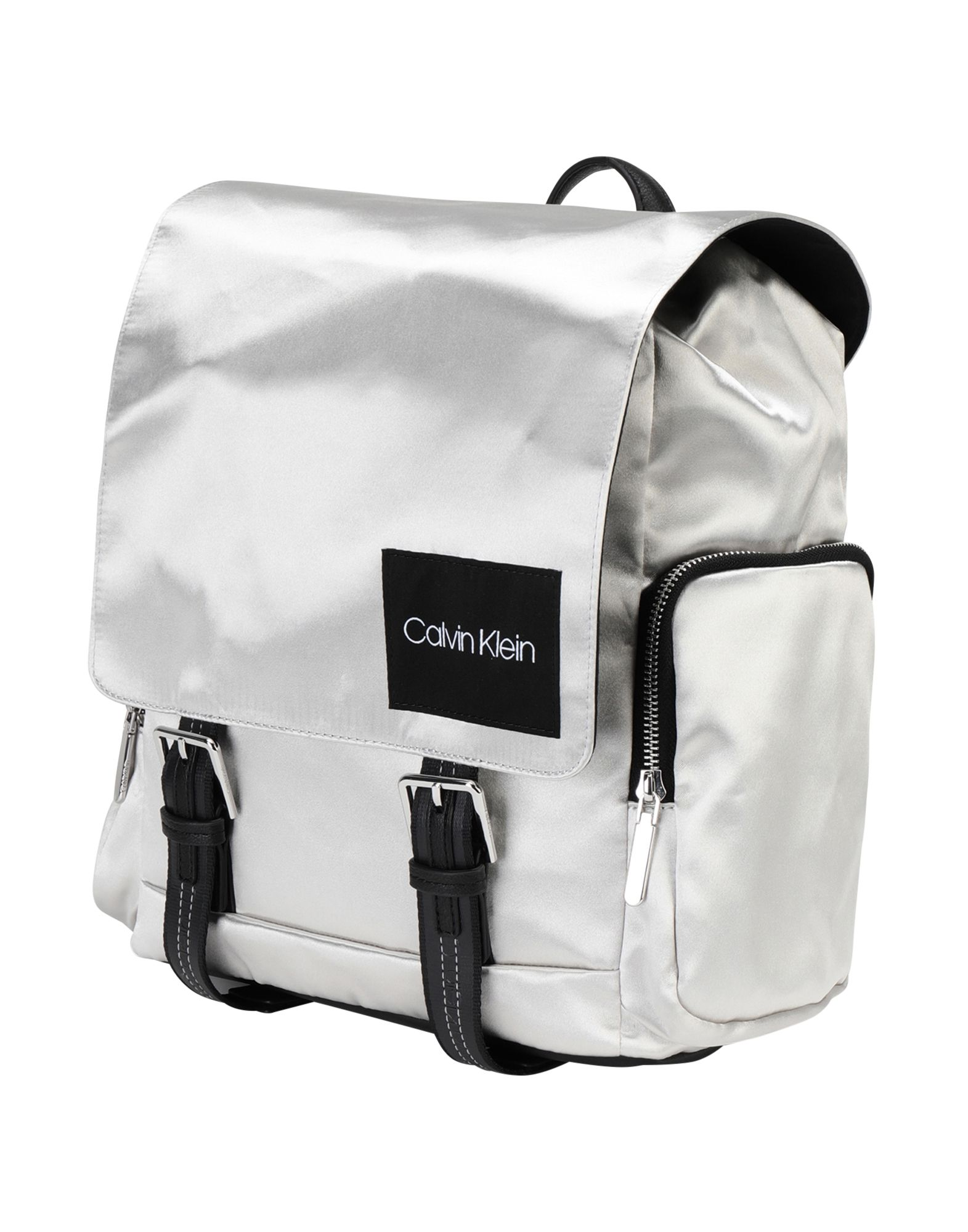 CALVIN KLEIN Рюкзаки и сумки на пояс