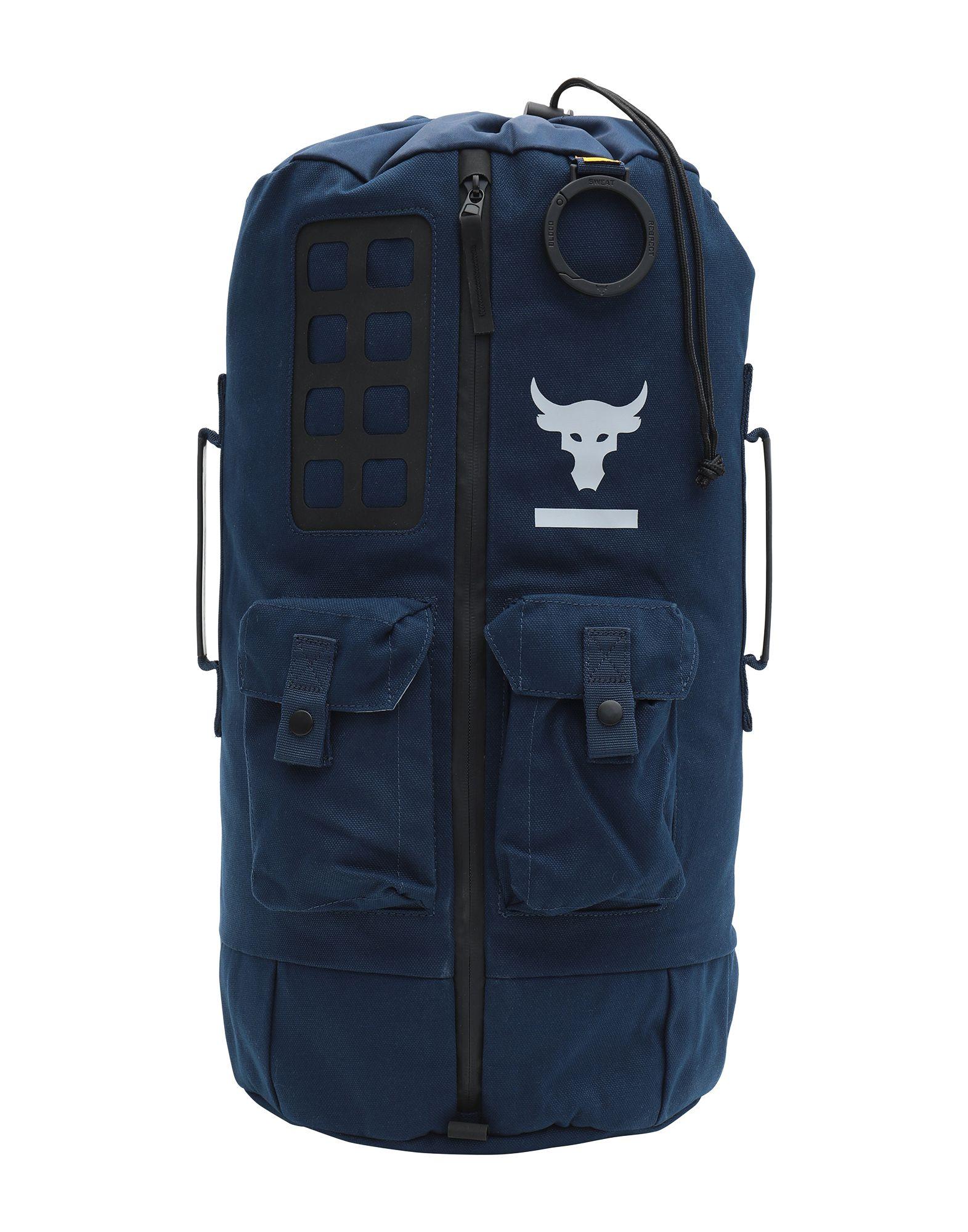UNDER ARMOUR Рюкзаки  сумки на пояс