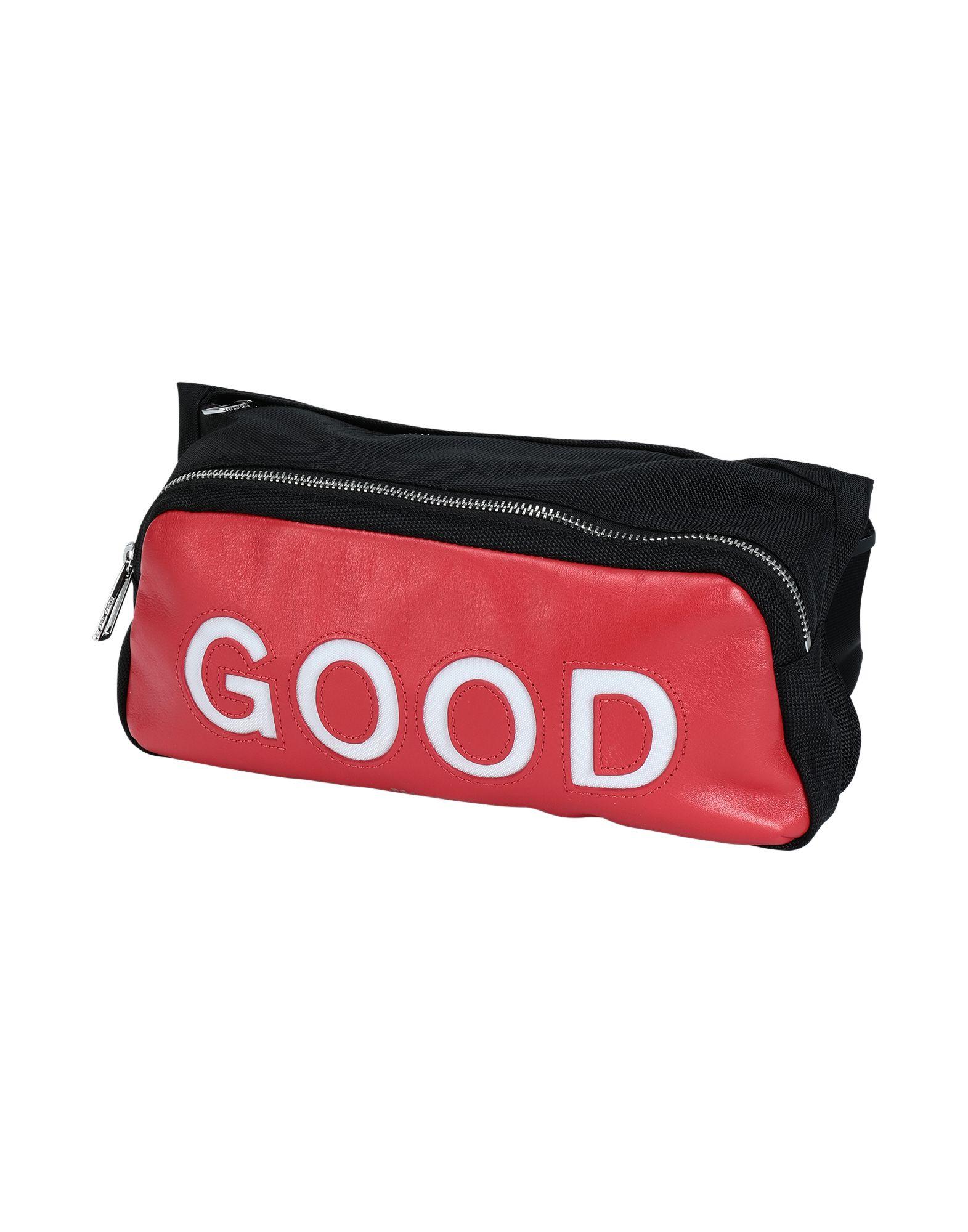 PS PAUL SMITH Рюкзаки  сумки на пояс