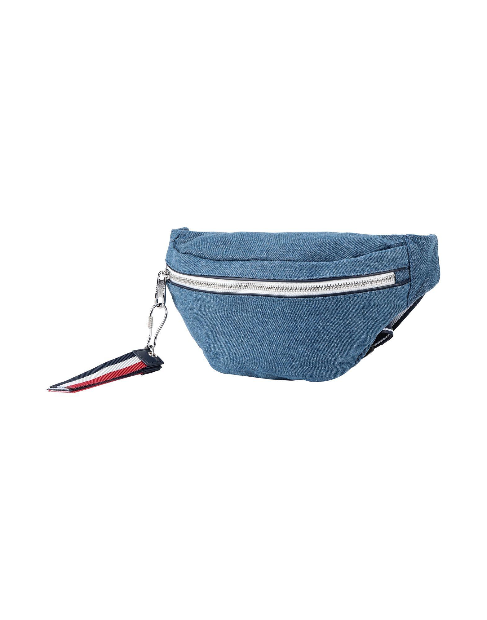 TOMMY JEANS Рюкзаки  сумки на пояс