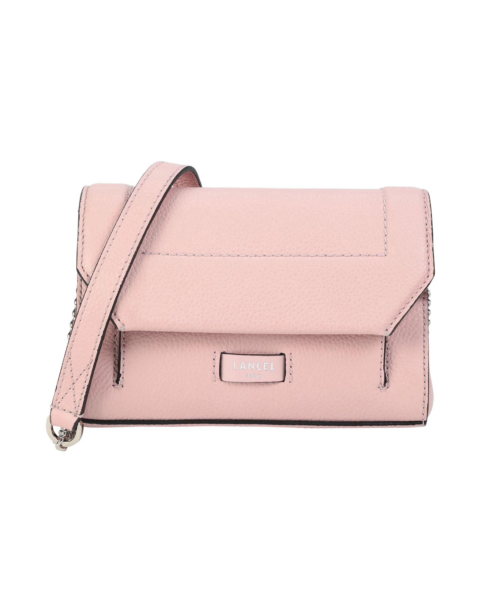 LANCEL   LANCEL Handbags 45462780   Goxip