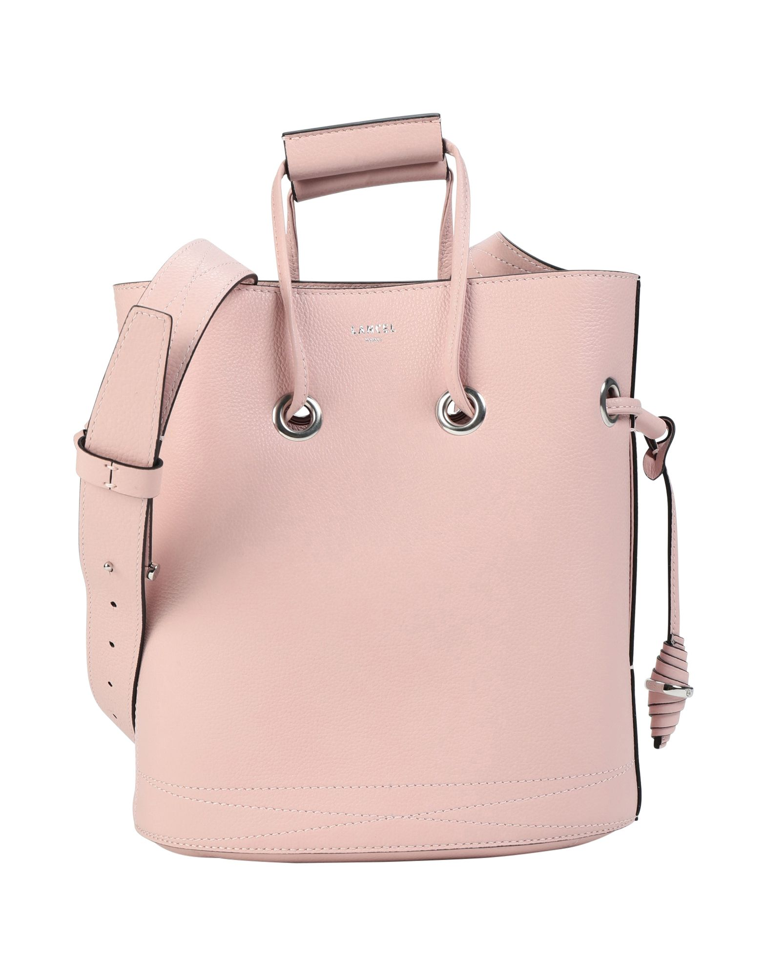 LANCEL   LANCEL Cross-Body Bags 45462808   Goxip