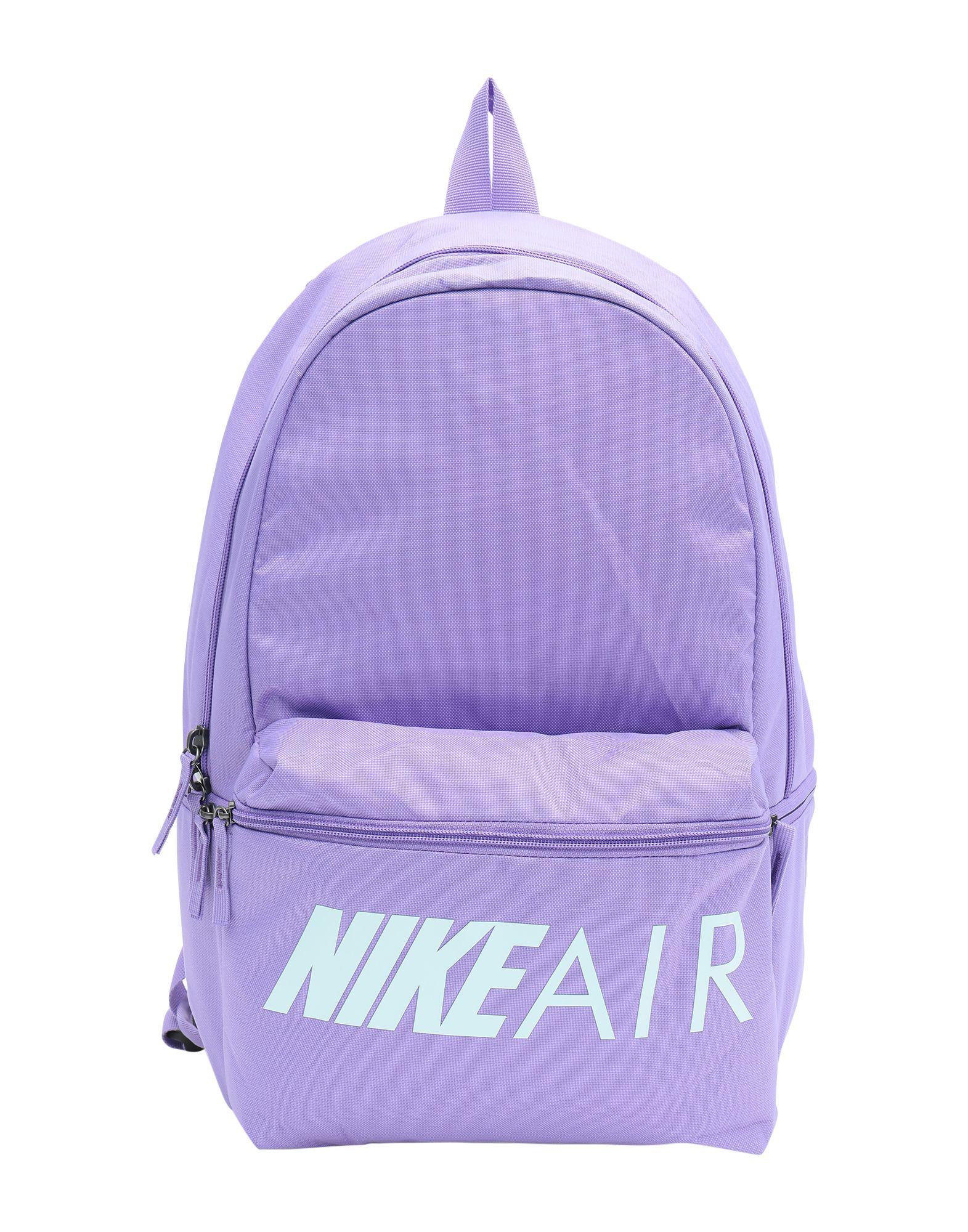 NIKE Рюкзаки  сумки на пояс