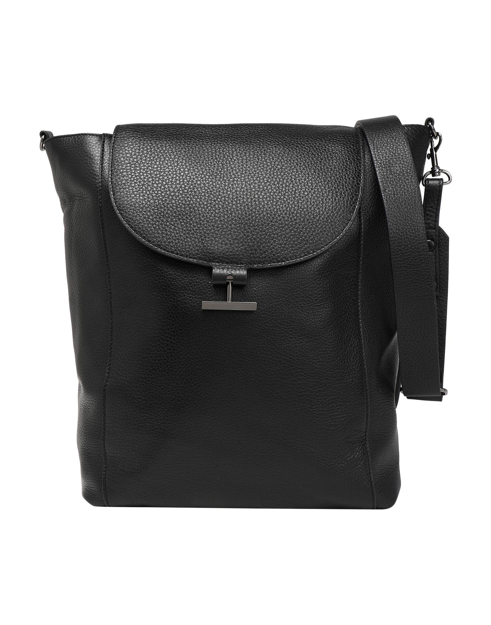 HALSTON HERITAGE Рюкзаки и сумки на пояс