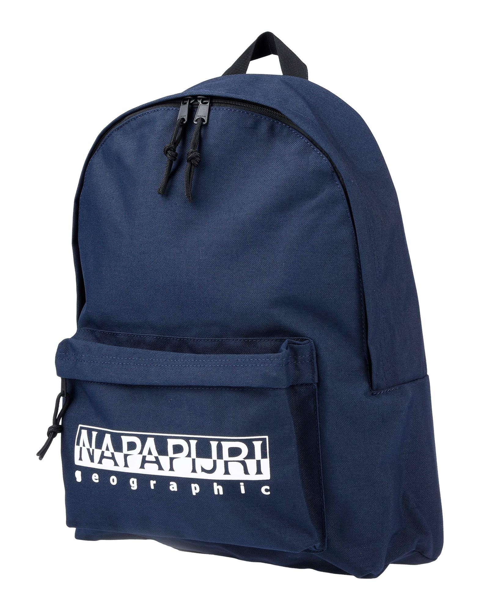 NAPAPIJRI Рюкзаки  сумки на пояс