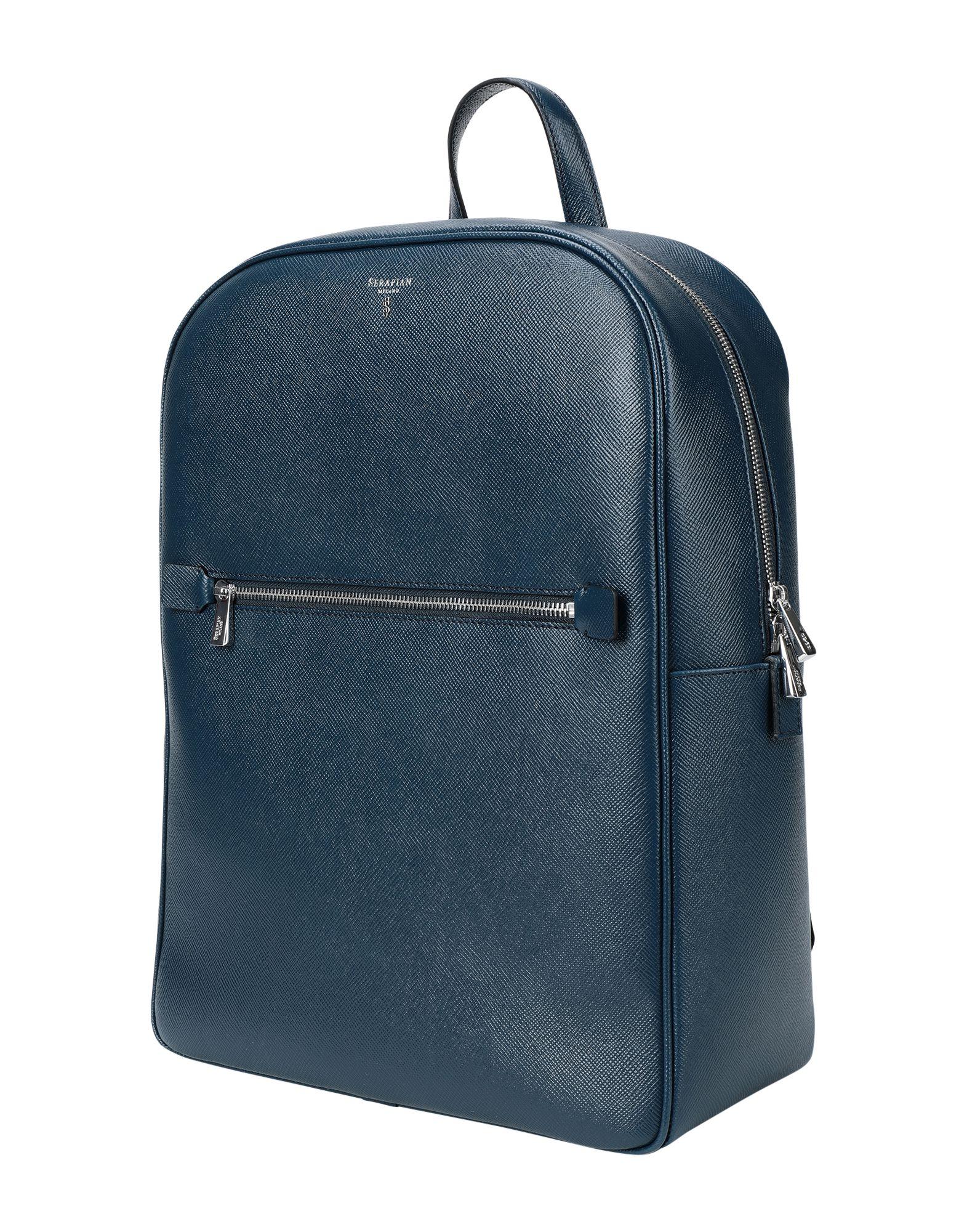 SERAPIAN Рюкзаки  сумки на пояс