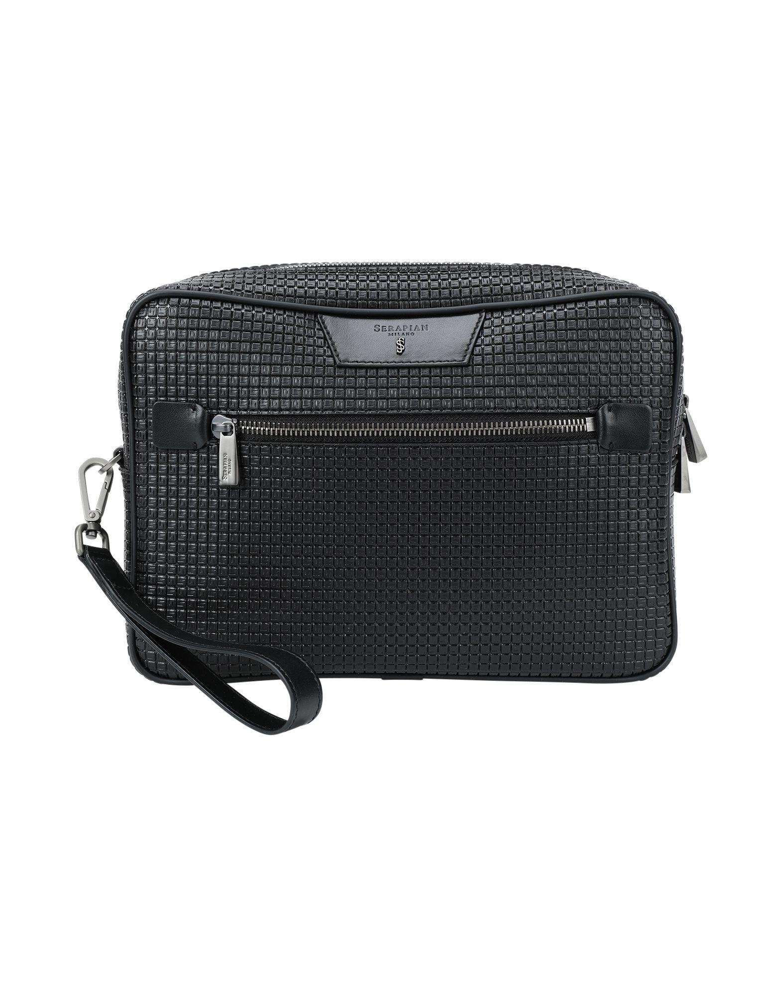 SERAPIAN | SERAPIAN Handbags 45463163 | Goxip