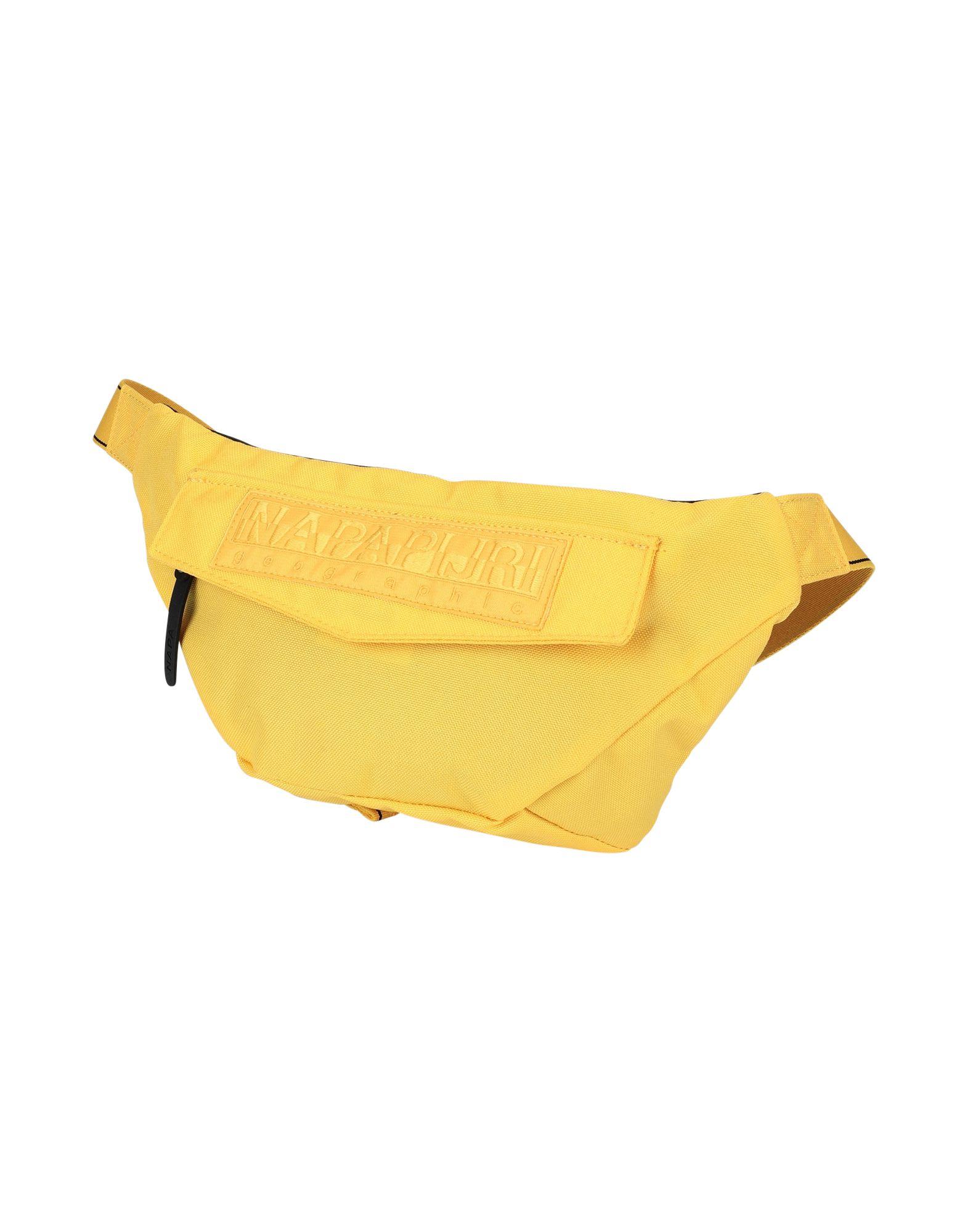 NAPA Рюкзаки и сумки на пояс