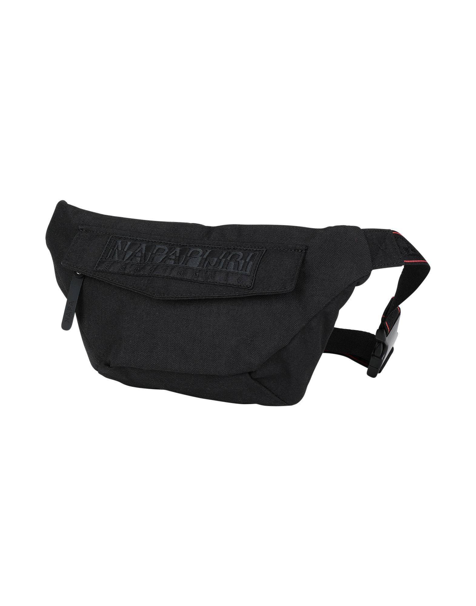 NAPA Рюкзаки и сумки на пояс napa футболка