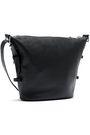 MARC JACOBS The Mini Sling leather shoulder bag