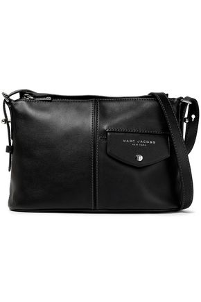 a16a89952 Women's Crossbody Bags | Sale up To 70% Off At THE OUTNET
