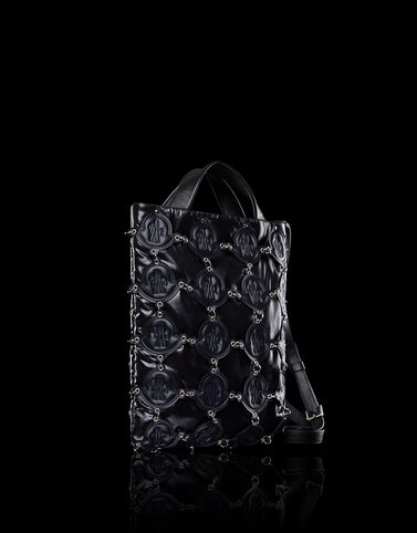 Moncler New in Woman: BAG