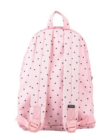 Фото 2 - Рюкзаки и сумки на пояс от PARKLAND светло-розового цвета