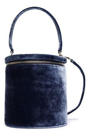 replicas newest latest style Discount Designer Handbags | Outlet Sale Up To 70% Off | THE ...