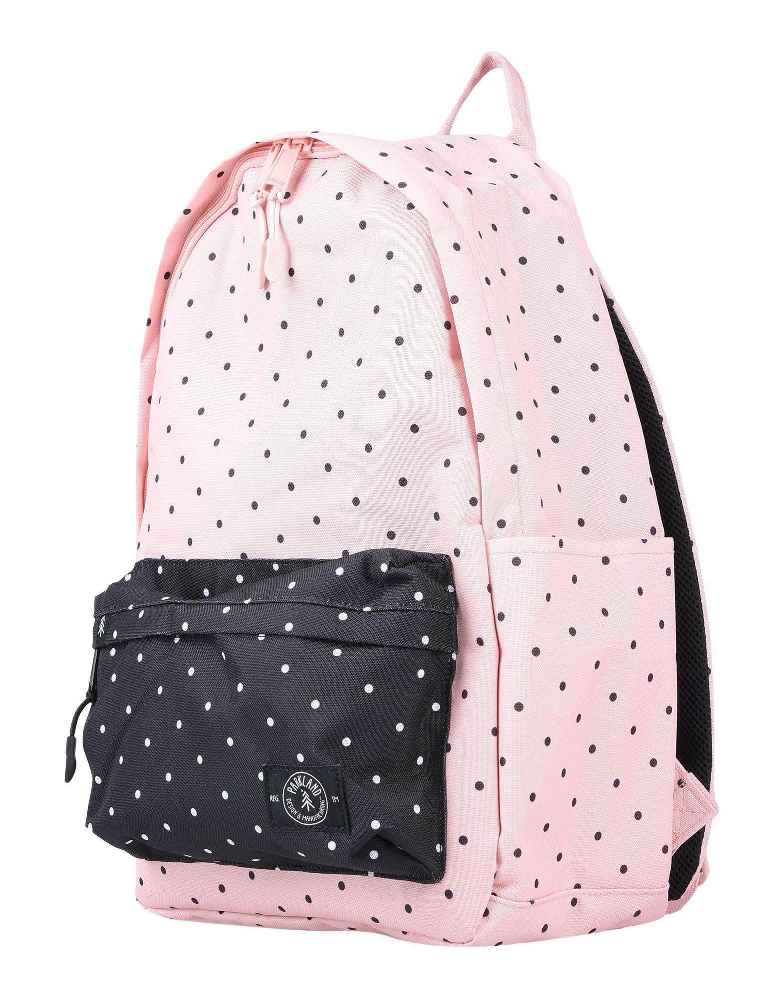 PARKLAND Рюкзаки и сумки на пояс