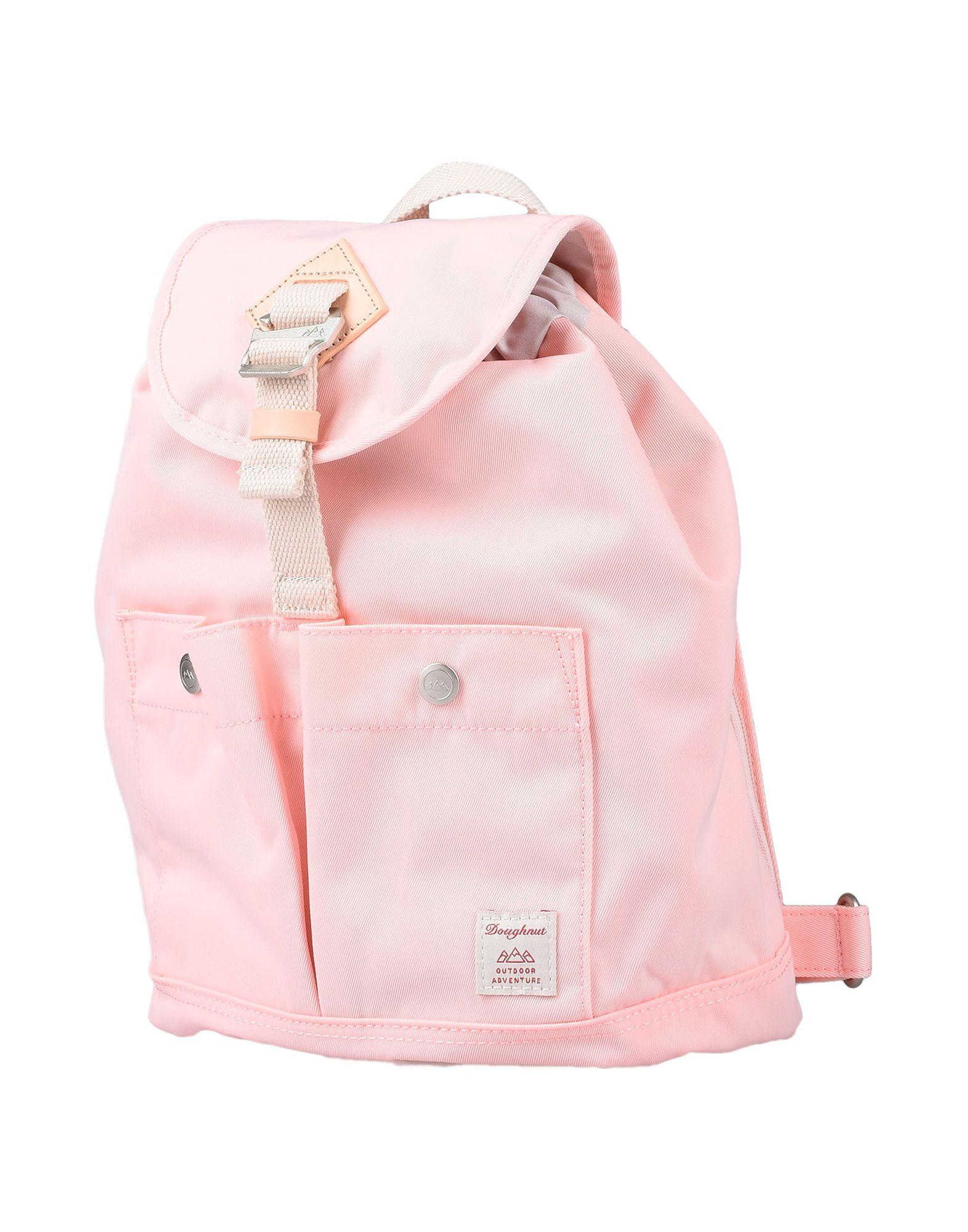 цена DOUGHNUT Рюкзаки и сумки на пояс онлайн в 2017 году