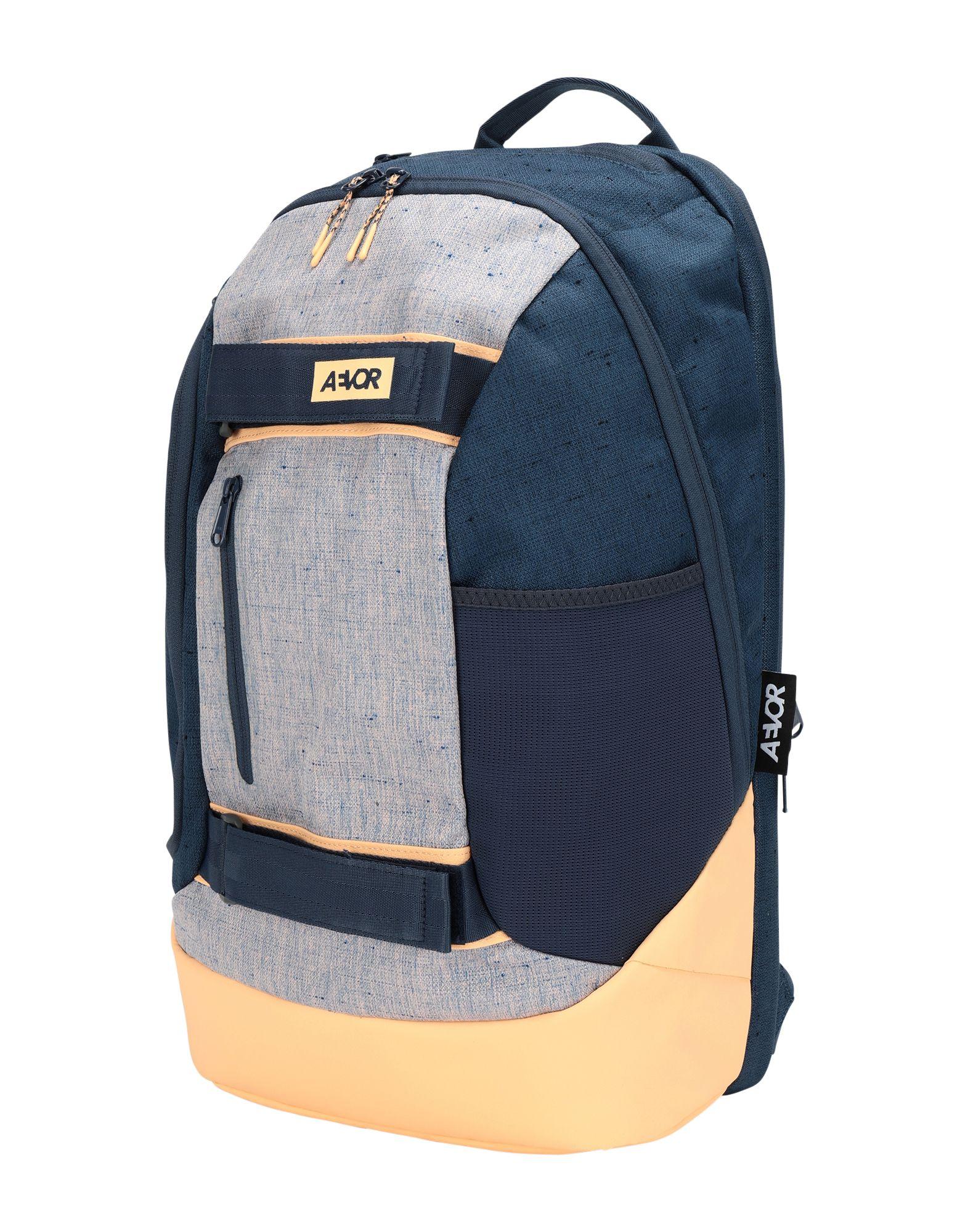 Фото - AEVOR Рюкзаки и сумки на пояс aevor рюкзаки и сумки на пояс