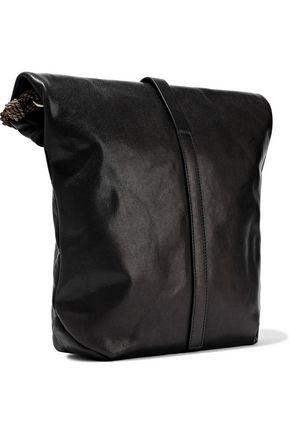 ANN DEMEULEMEESTER Shoulder Bags