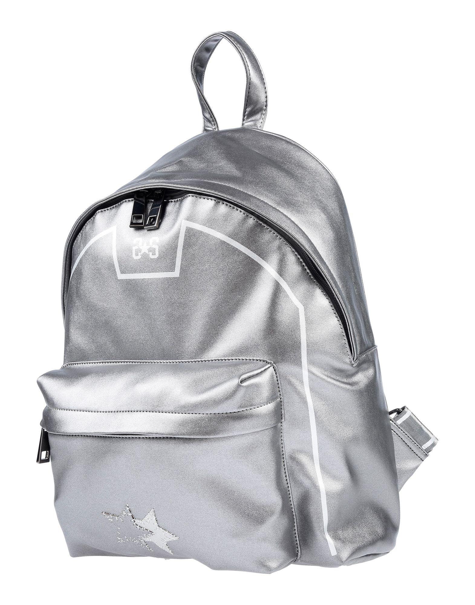 2STAR Рюкзаки и сумки на пояс сумки magnolia сумка женская a761 7363 лак искусственная кожа page 8