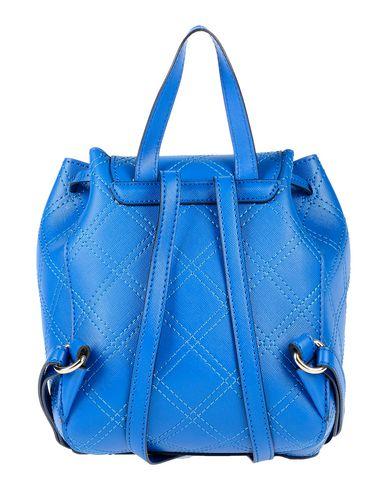 Фото 2 - Рюкзаки и сумки на пояс ярко-синего цвета