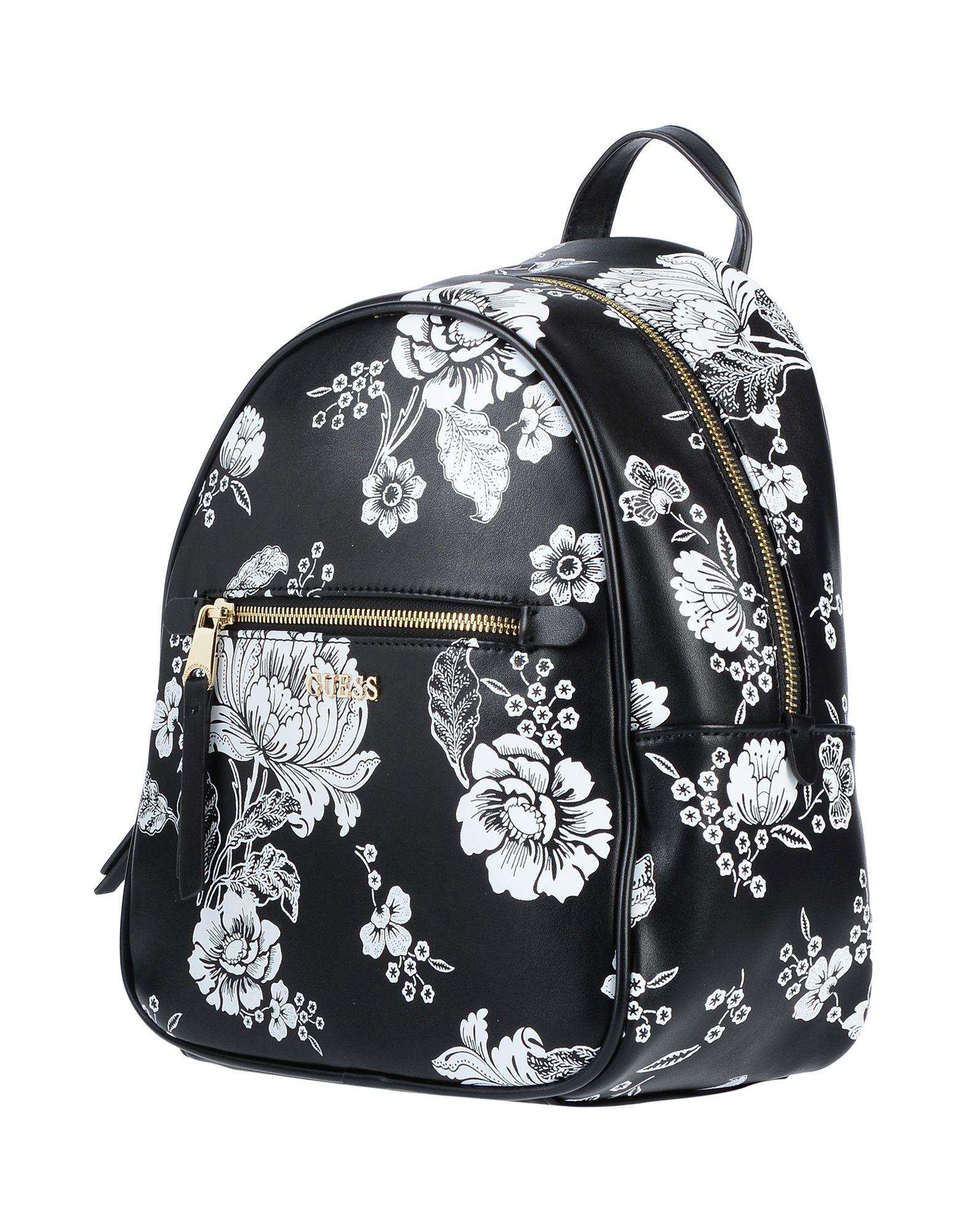 GUESS Рюкзаки и сумки на пояс новые сумки от guess