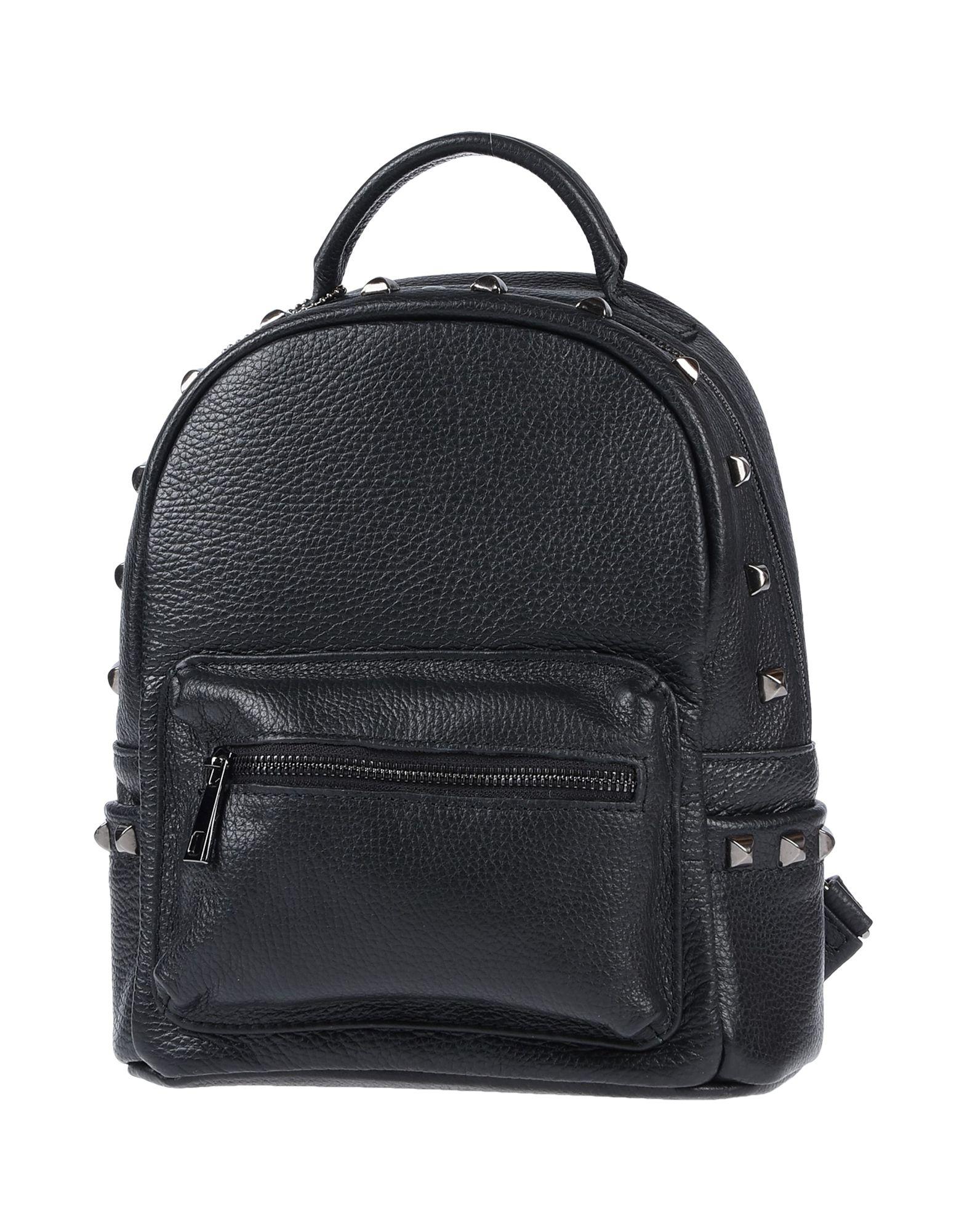 цена LAURA DI MAGGIO Рюкзаки и сумки на пояс онлайн в 2017 году