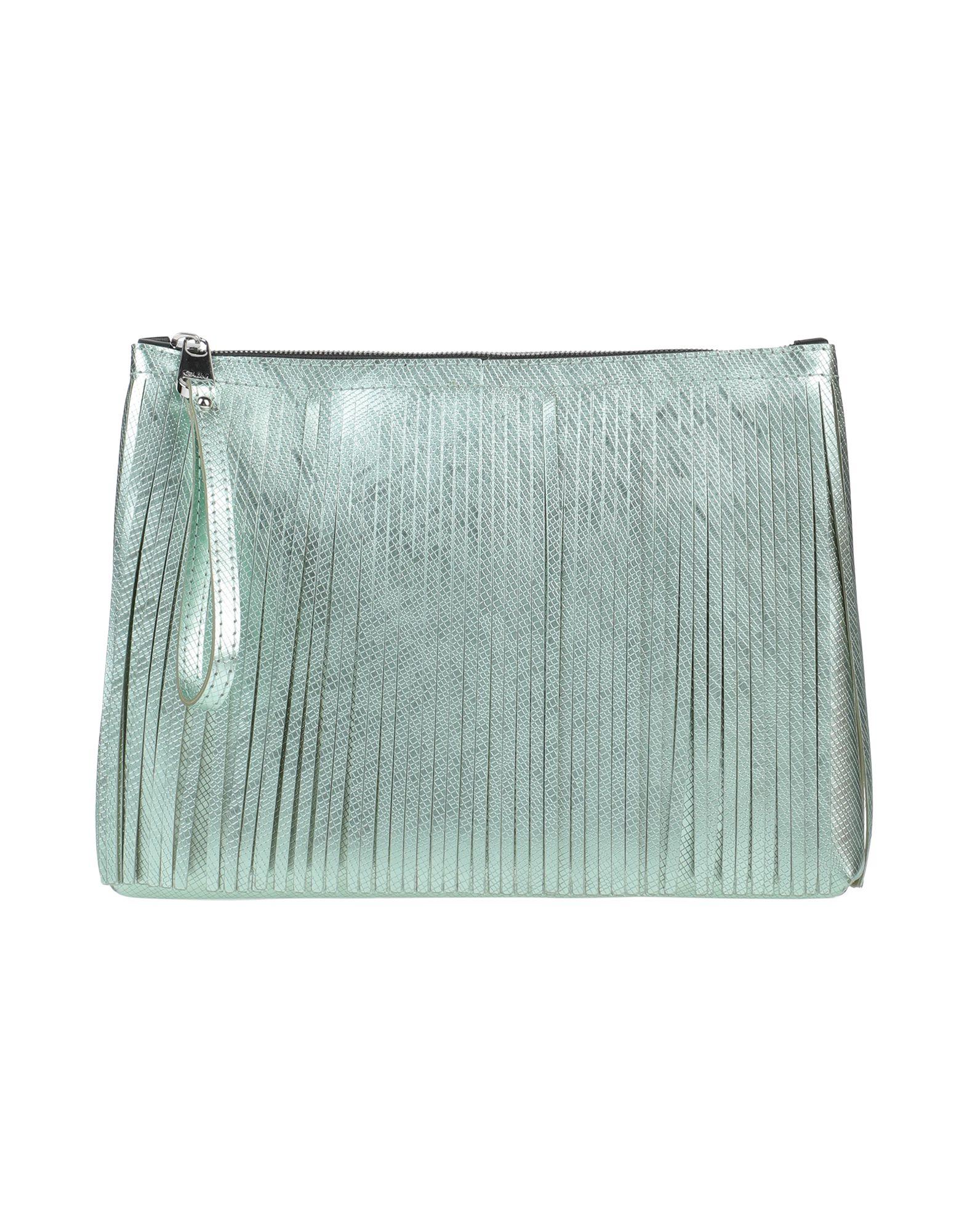 GUM BY GIANNI CHIARINI Сумка на руку рюкзак gianni chiarini zn 9230 18pe ind marble