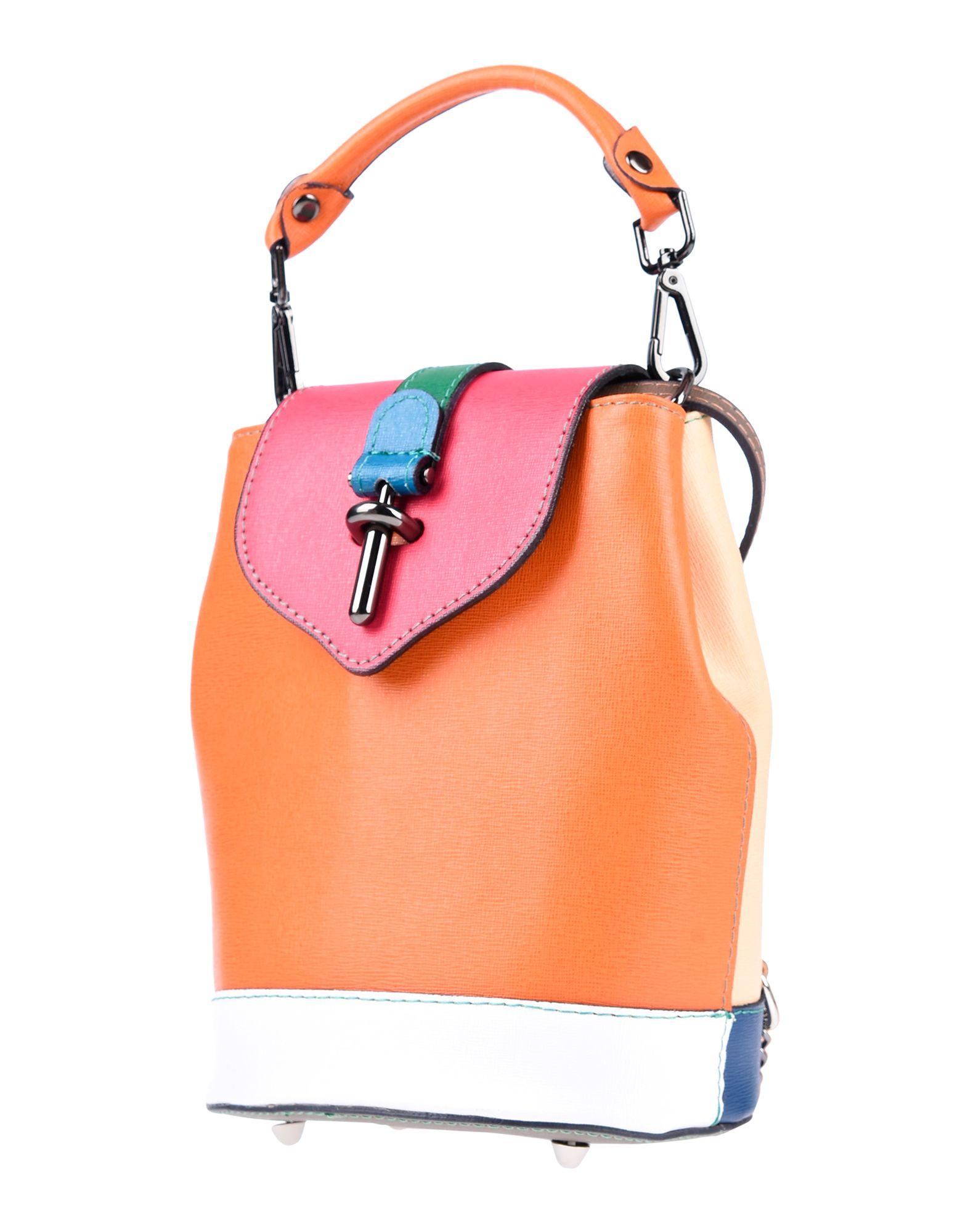 EBARRITO Рюкзаки и сумки на пояс
