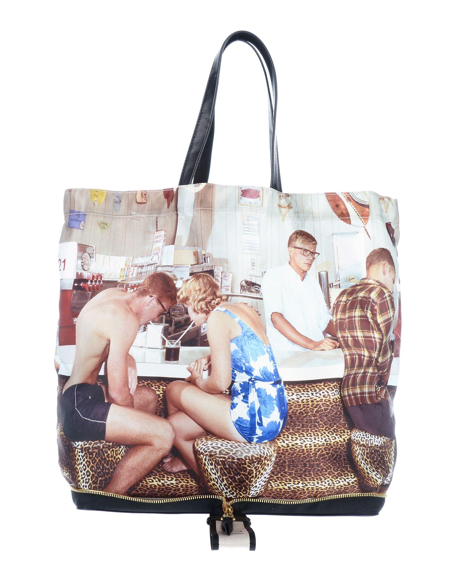 N°21 Сумка на руку n° 21 сумка на руку