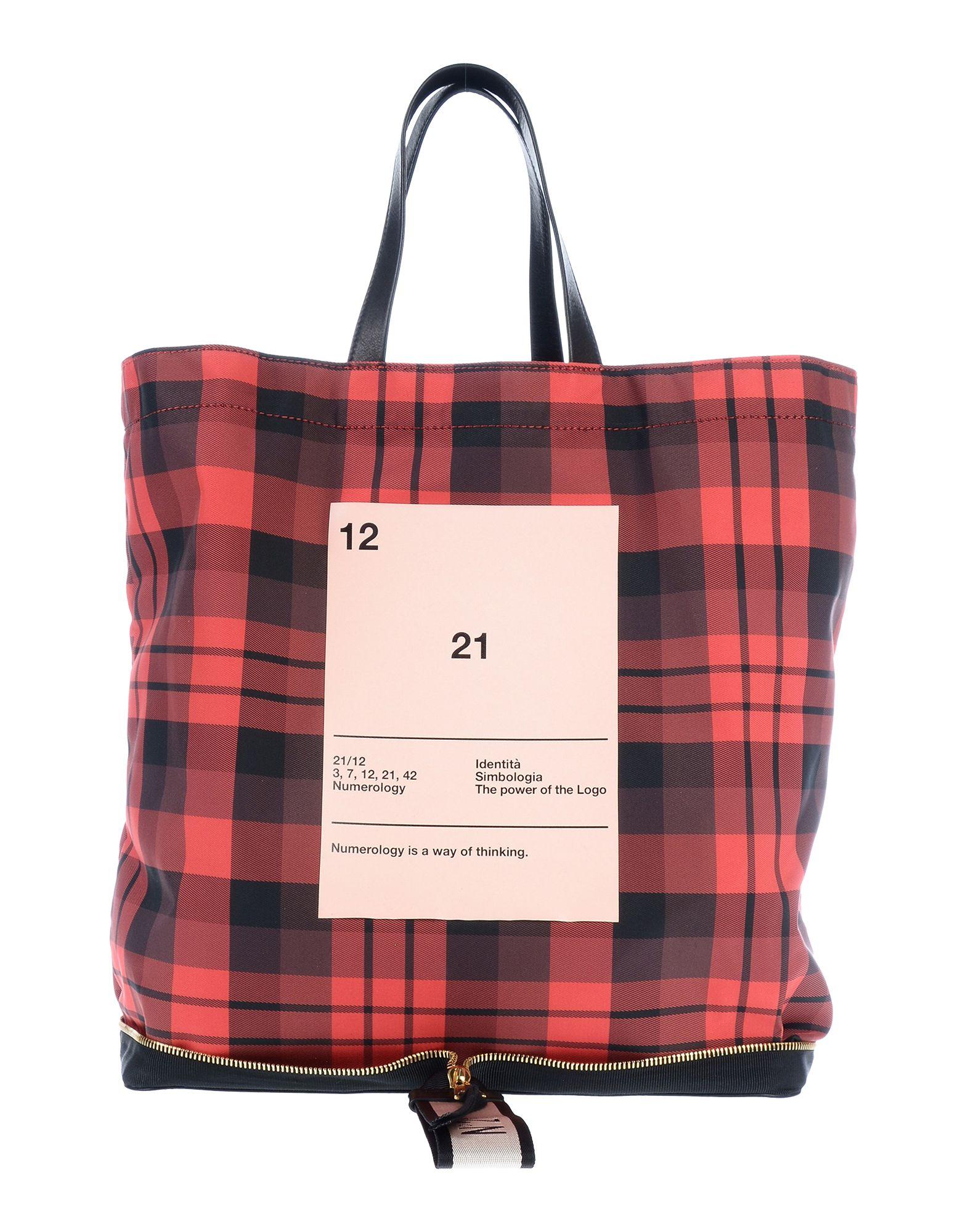N°21 Сумка на руку n°21 сумка на руку