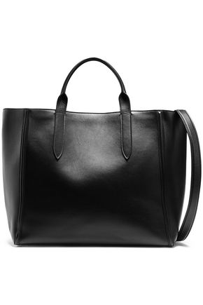 ANN DEMEULEMEESTER Totes
