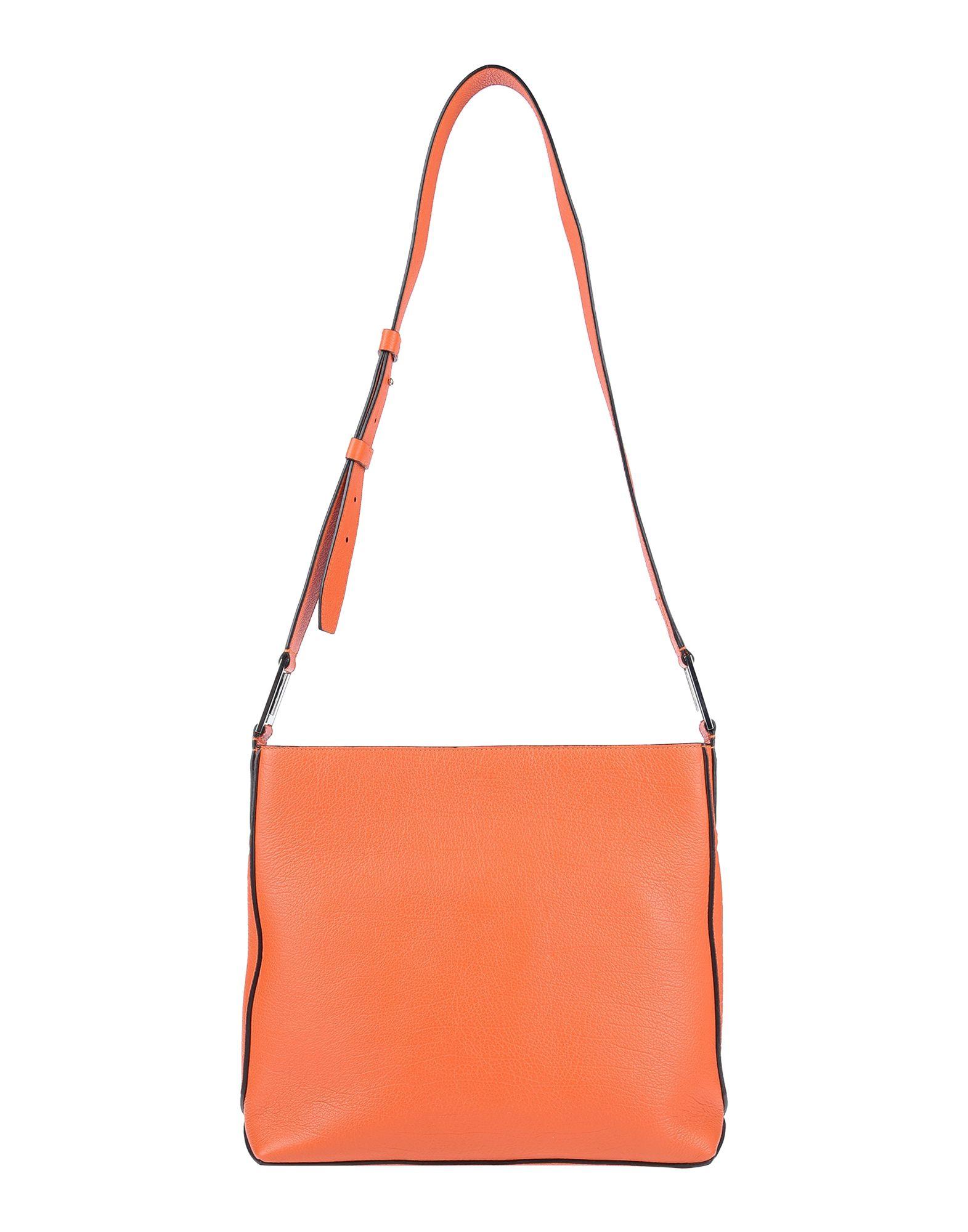 LANCEL   LANCEL Shoulder Bags 45466670   Goxip