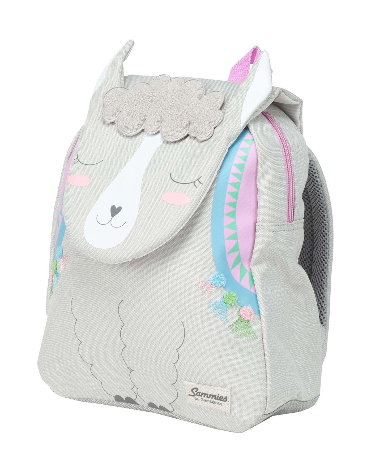 цена SAMMIES by SAMSONITE Рюкзаки и сумки на пояс онлайн в 2017 году