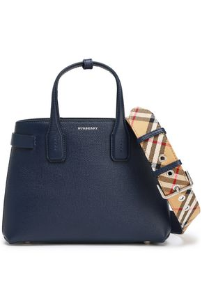 28fd9e4d1a28c9 Discount Designer Handbags   Sale Up To 70% Off   THE OUTNET