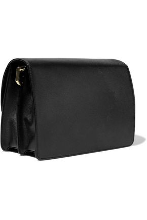 38fd4a8a1 Discount Designer Handbags | Sale Up To 70% Off | THE OUTNET